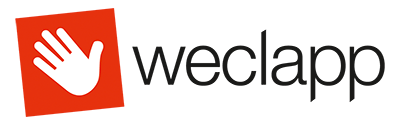 weclapp integration CleverReach