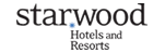 starwood kunde CleverReach