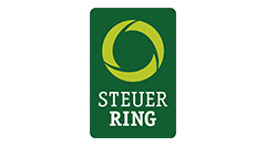 steuerring kunde CleverReach