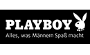 playboy kunde CleverReach