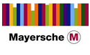 mayersche kunde CleverReach