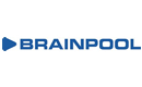brainpool kunde CleverReach