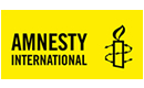 amnesty kunde CleverReach