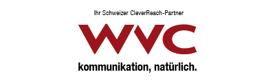 WVC CleverReach Partner Agentur