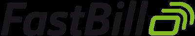 fastbill integration CleverReach