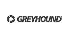 greyhound integration CleverReach