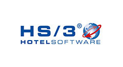 hs3 integration CleverReach