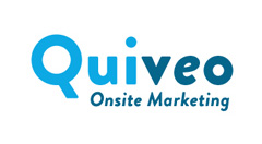quiveo integration CleverReach