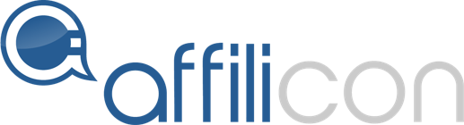 Shopify Logo zur Anbindung der CleverReach® Intgration