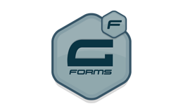 Logo Gravity Forms