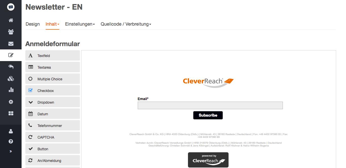 screenshot: Brauche ich ein eigenes SSL-Zertifikat?