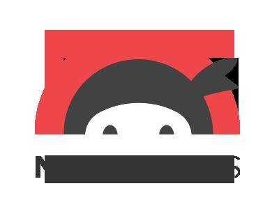 ninjaforms-logo