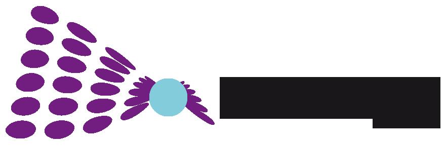 globalsys_logo