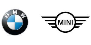 Company Logo for BMW Corporate Finance