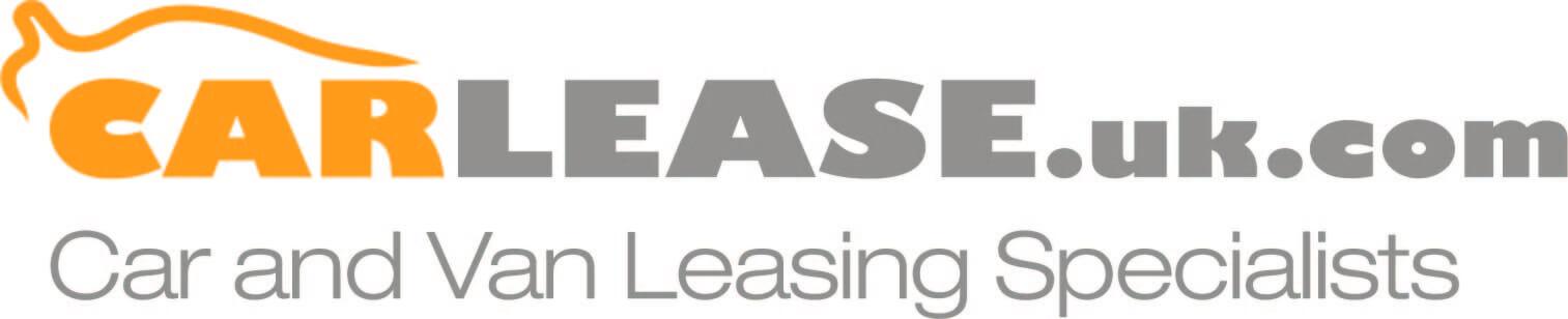 Carlease company logo