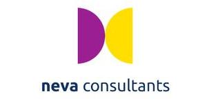 Company Logo for Neva Consultants