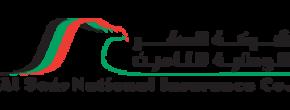 Al Sagr Insurance Logo