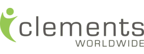Clements Insurance Logo