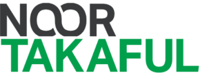 Noor Takaful Insurance Logo