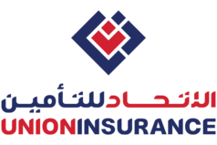 Union Insurance Company Logo