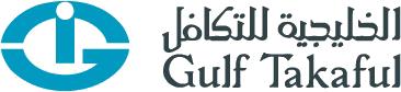 Gulf Takaful Insurance Company.