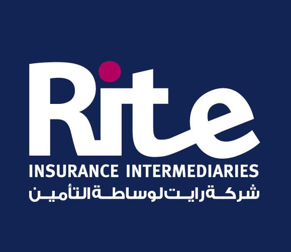 Rite Insurance Intermediaries