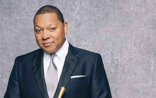 Jazz at Lincoln Center Orchestra with Wynton Marsalis: The Music of Duke Ellington