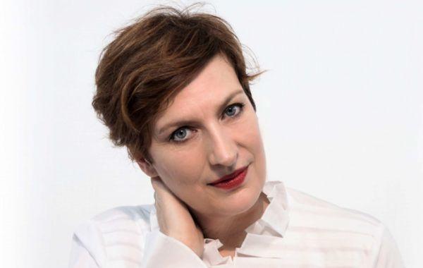 Sarah Connolly en Julius Drake: Schumann, Wolf en meer