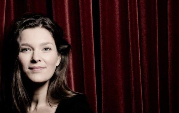 Janine Jansen & Friends: Beethoven, Strauss en Dvořák