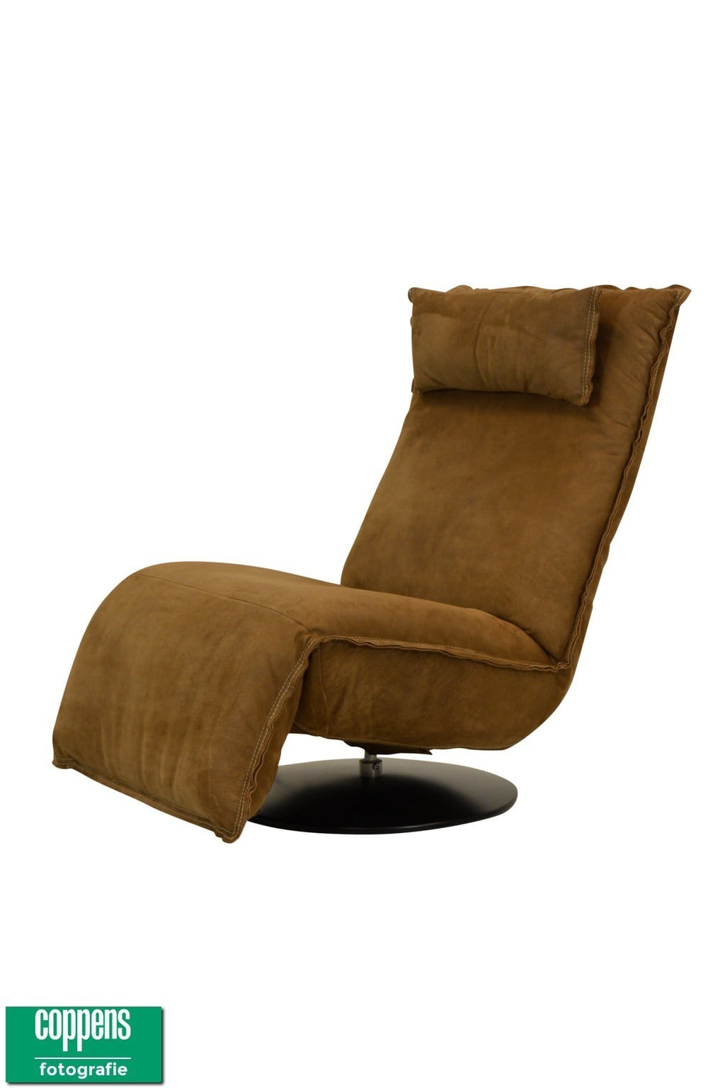 Relaxstoel Voor Binnen.Relaxfauteuil Indi Relaxfauteuil Indi