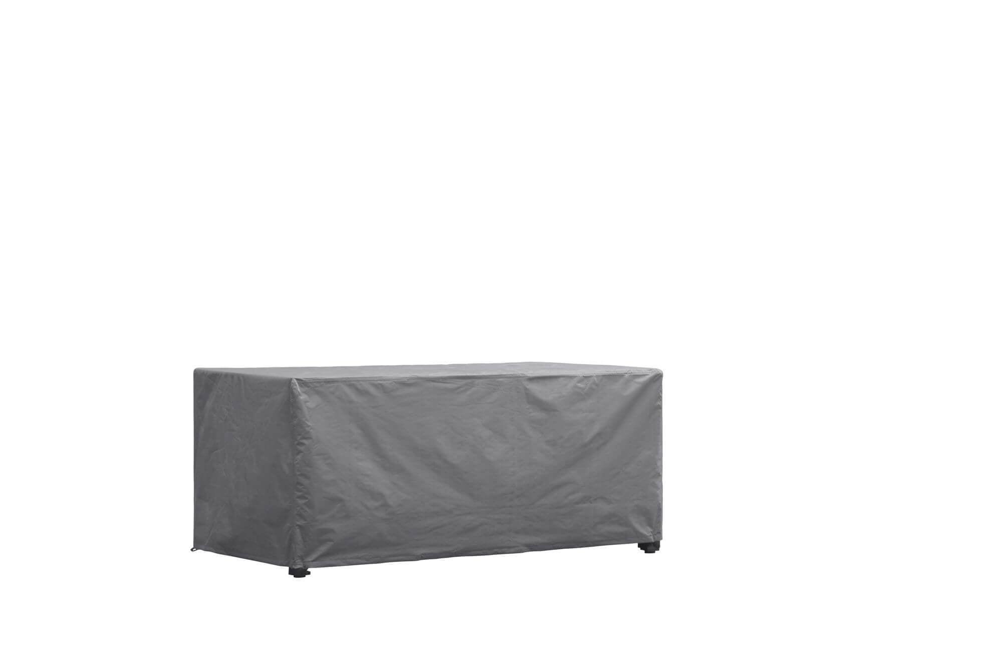 Outdoor Covers Premium hoes voor tuintafel 160 cm