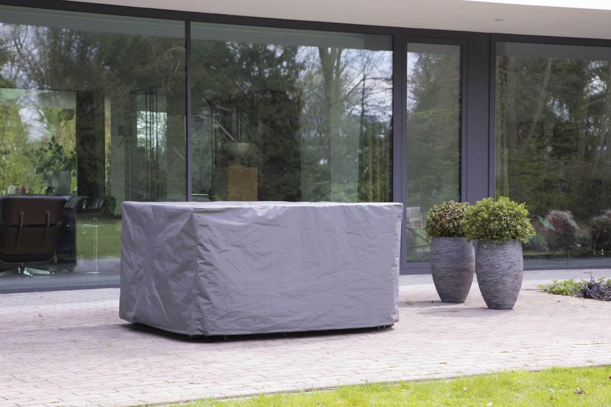 Tuinmeubelhoes tuinset (180 cm)