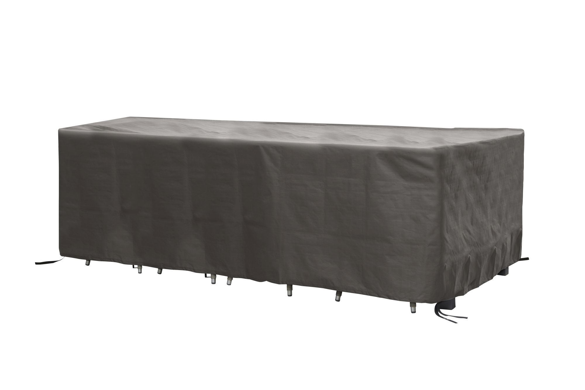 Outdoor Covers Premium hoes tuinset XL