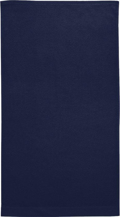 Seahorse Pure handdoek (set van 3) 550gr-m2