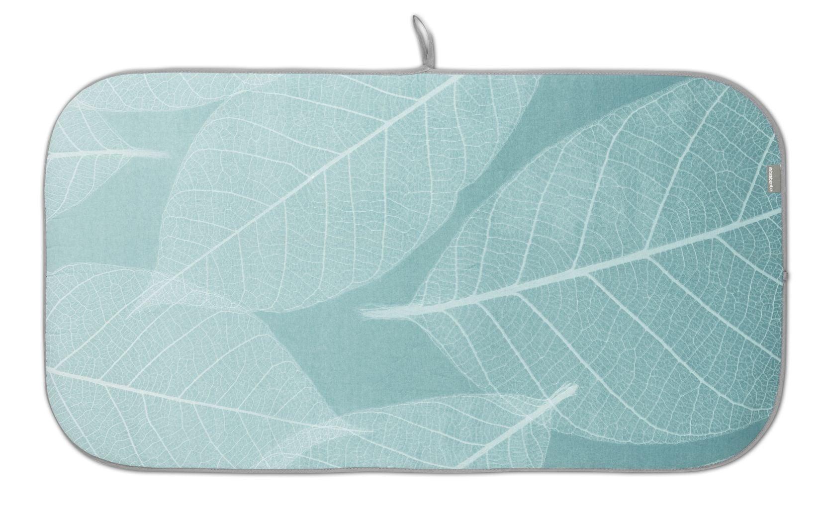 Brabantia Strijkdeken 65x120 cm