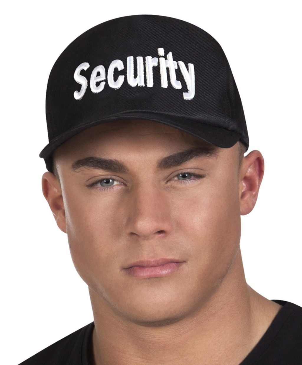 Cap Security