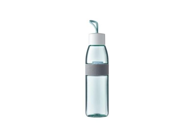Mepal water bottle ellipse 500ml