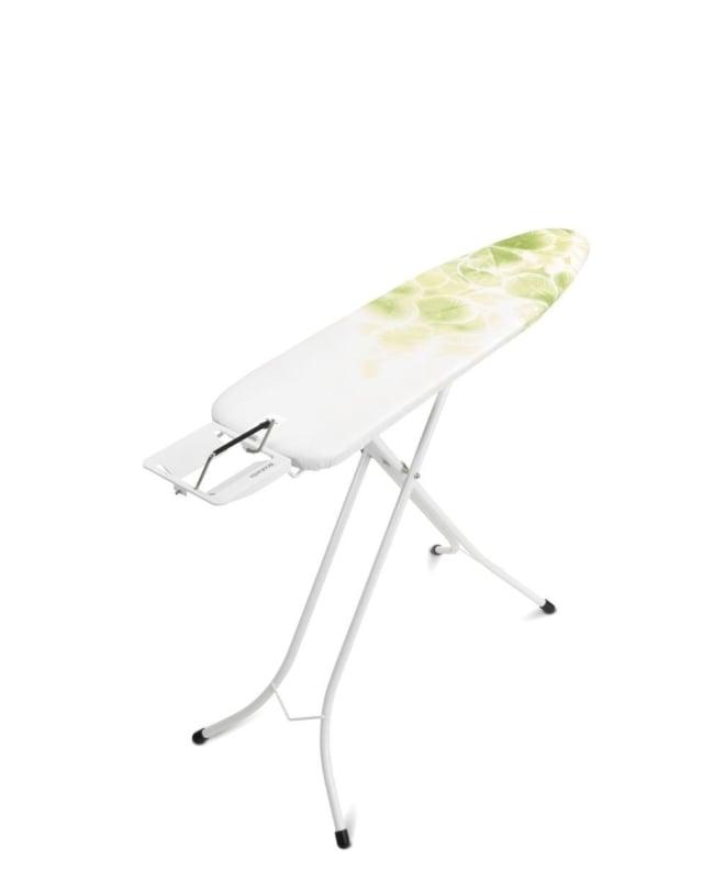 Brabantia strijktafel 110x30 leaf clover