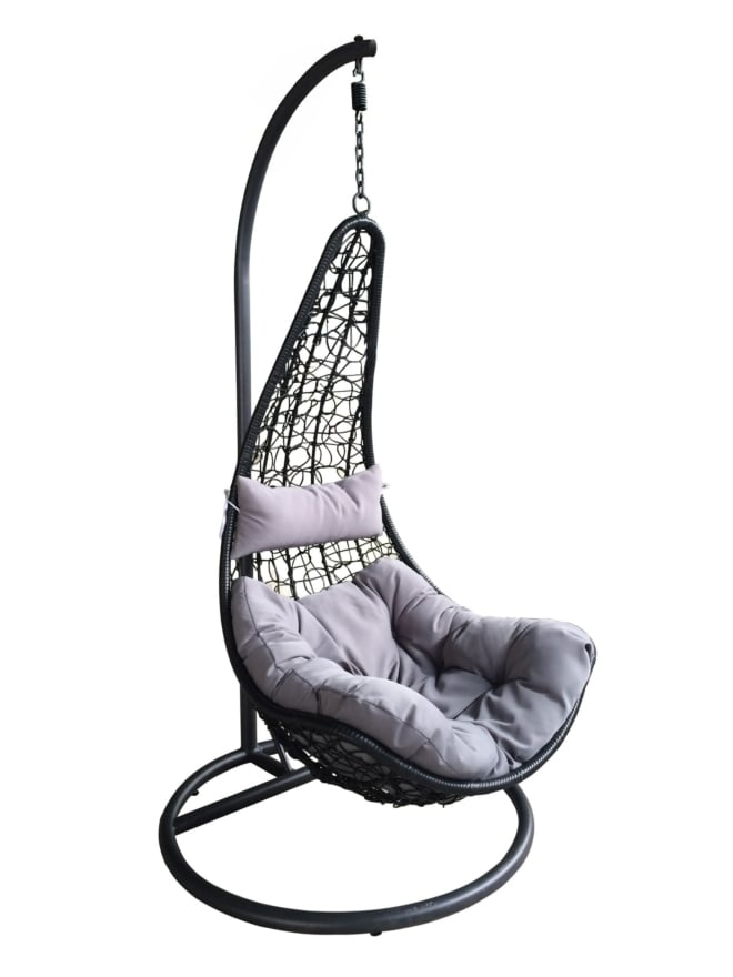 Salou hanging chair