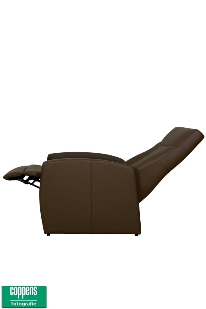 Relaxfauteuil Boston