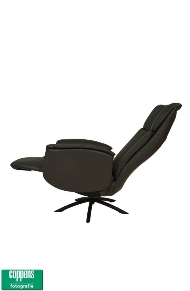 Relaxfauteuil 5814