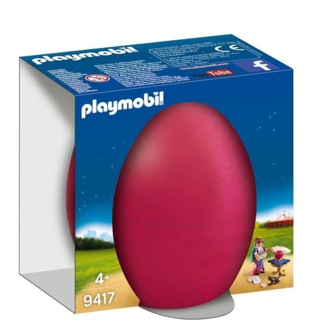 Playmobil® 9417 Waarzegster OP=OP