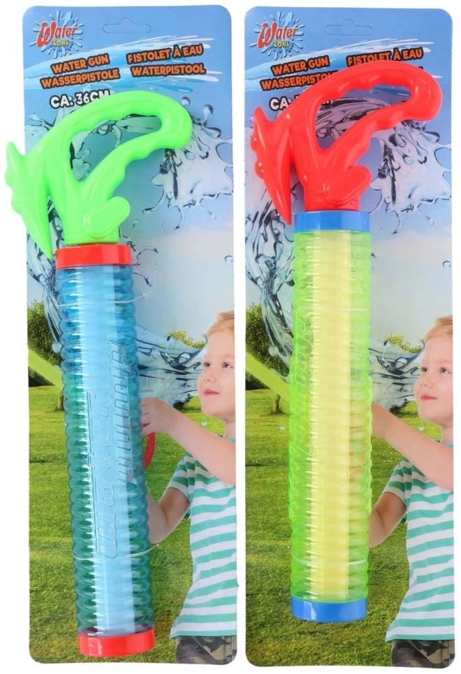 Waterpistool 36 cm