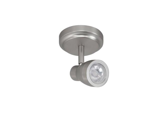 Spot Putney 1-lichts