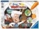 Ravensburger Tiptoi spel De warrige weermachine - Product thumbnail