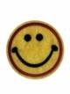 Smiley roderand - Product thumbnail