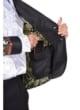 Colbert sheeba pink - Product thumbnail