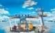 Playmobil® 5338 Luchthaven met verkeerstoren OP=OP - Product thumbnail