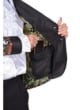Magic suit new  brabants bont - Product thumbnail