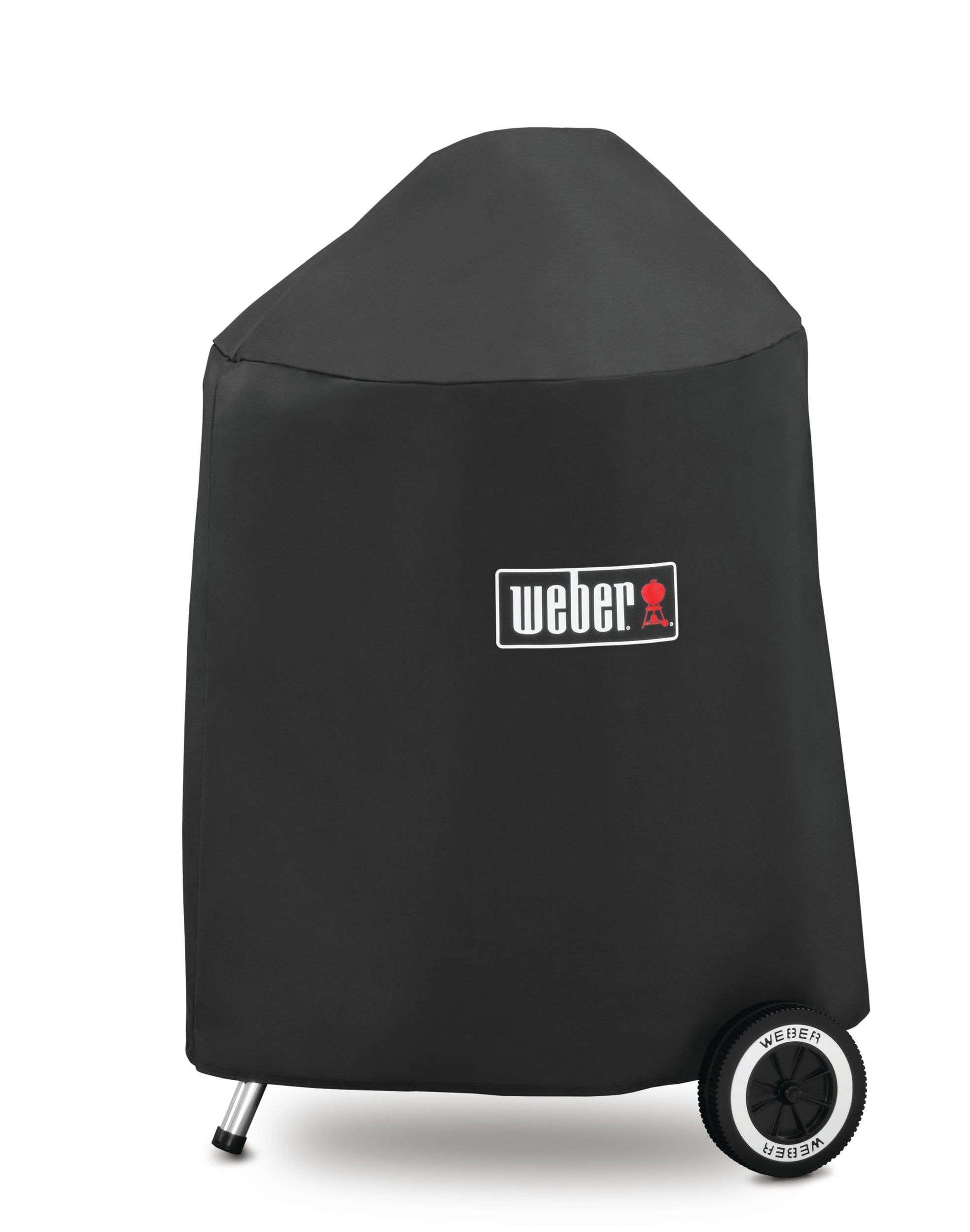 Weber Luxe Hoes 47 cm